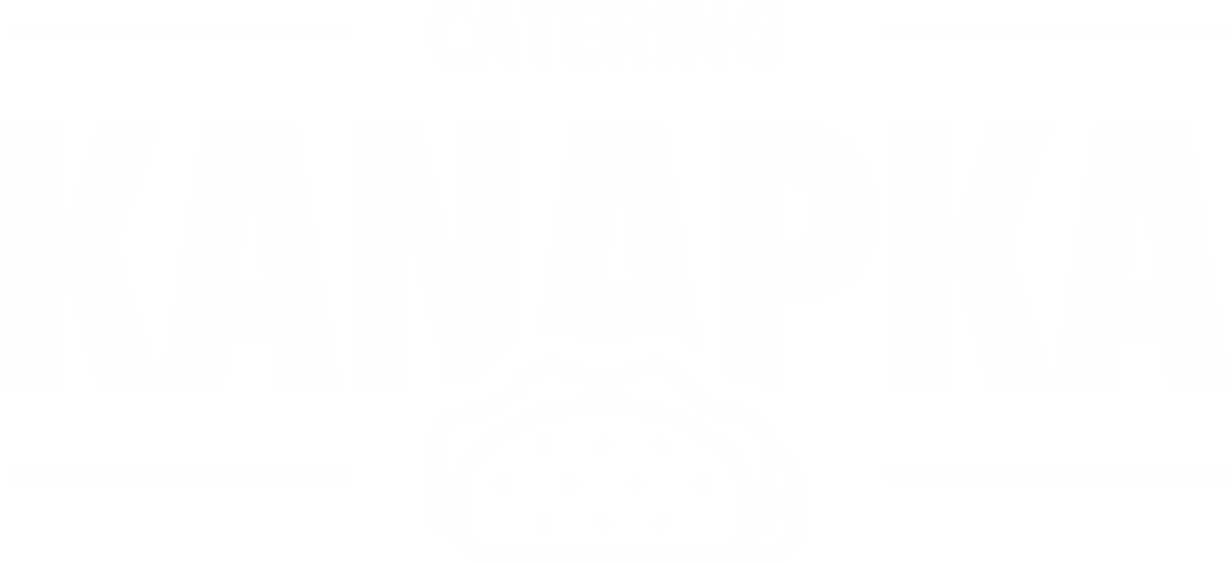 logo-catering-kanapka-official-white